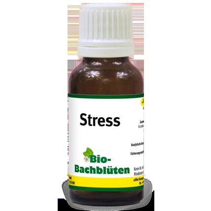 Stress_20ml