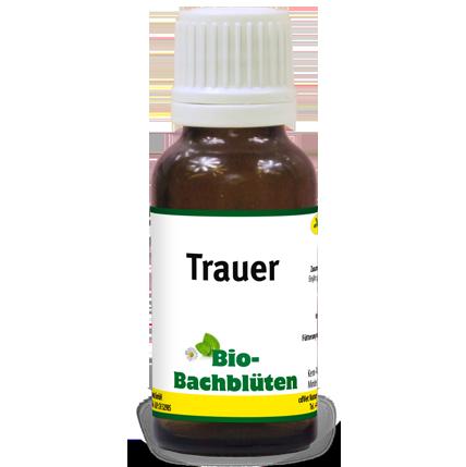 Trauer_20ml